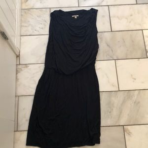 Anthropologie (Bordeaux) dress